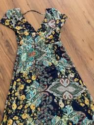 Farm vestido P