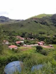Lugar Encantador!! Chácara de 360m2, Delfim Moreira/MG