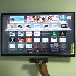 "SmartTV Panasonic 40"""