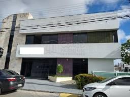 Escritório para alugar em Salgado filho, Aracaju cod:L3222