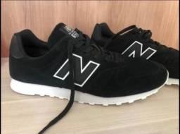 Tênis New Balance N 42/43