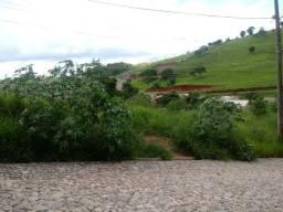 Loteamento/condomínio à venda em São judas tadeu, Conselheiro lafaiete cod:13211