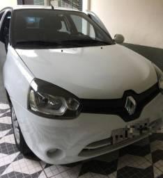 Vendo Renault Clio hatc da minha mãe!!