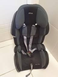 Cadeira Infanti - modelo Star Plus - usado