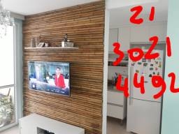Leblon esteiras bambu 2130214492