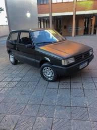 Fiat Uno 94