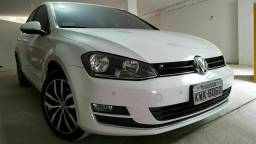 GOLF TSI highline 1.4 turbo 14/14