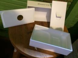 Caixa Iphone5 s