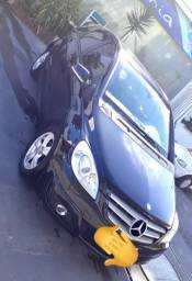 Título do anúncio: Mercedes Benz B180 Family