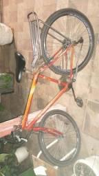 Bicicleta aro 26  $250$