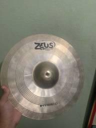 Hithat  Zeus Hybrid