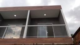 Casas duplex  para venda ou aluguel