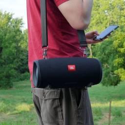 Jbl Xtreme Bluetooth pendrive 30 centímetros  disponível