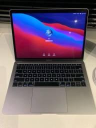 MacBook Air 13.3 Intel Core i5