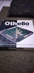 Tabuleiro Othello