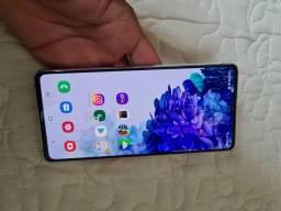 Samsung S20 FE, 128gb