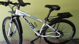 Bike Venzo Tallon aro 29