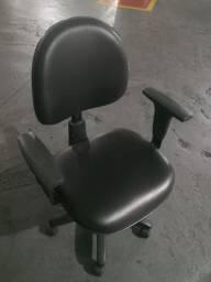 Cadeira escritório / computador