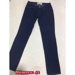 Calça Jeans 20,00