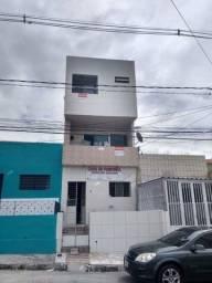 Casa,/prédio