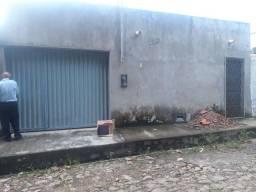 Casa parque wall Ferraz