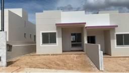 Título do anúncio: Condomínio de casas na Av. Euclides Figueiredo