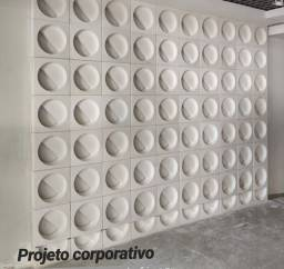COBOGO JÚPITER 30 x 30 PEÇA EXCLUSIVA DO NOSSO CATÁLOGO