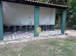 Terreno Manoa