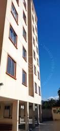 AP6042 | Apartamento 2 dormitórios | Elevador | Bairro Ipiranga | São José