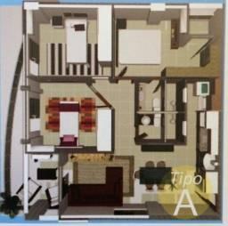 Apartamento 3/4 Tucurui