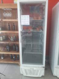 Vendo freezer gelopar 220v