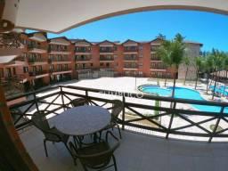 Apartamento com 1 dormitório, 46 m² - venda por R$ 285.000,00 ou aluguel por R$ 2.500,00/m