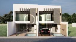 Casa em Caruaru-PE de alto padrão