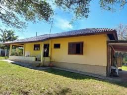 Velleda oferece espetacular sítio 2 hectares para lazer e moradia, aceito troca