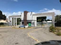 Casa à venda no Gran Ville, Massageira de Baixo, 200m2, 03 suítes
