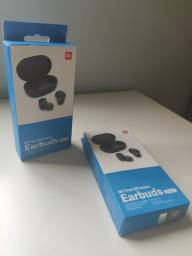 Fone Bluetooth Xiaomi Earbuds 2