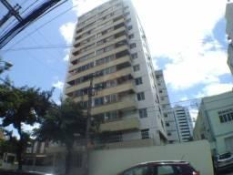 ALC254 - EDF. RIO NEGRO