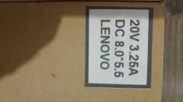Fonte Lenovo 20V