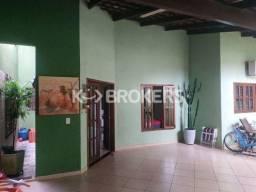 Casa a venda no Setor Jardim Mariliza em Goiânia.