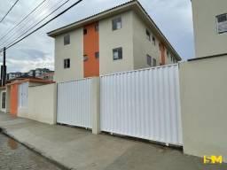 Apartamento para alugar com 1 dormitórios em Bom retiro, Joinville cod:SM409