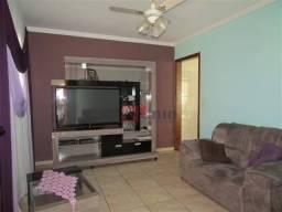 Casa com 2 dormitórios à venda, 101 m² por R$ 270.000,00 - Jardim Alvorada - Piracicaba/SP