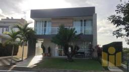 Casa com 4 dormitórios à venda, 343 m² por R$ 1.650.000,00 - Serraria - Maceió/AL