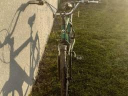 Bicicleta Monaco Aluminun, Aro 26