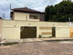 Casa duplex Bairro Ininga