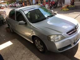 Astra 2.0 sedan 2007