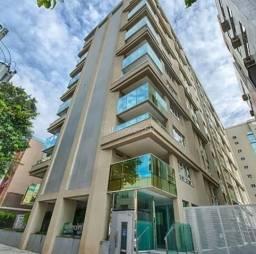 Apartamento 02 Quartos a Venda no Santa Efigênia, Belo Horizonte.