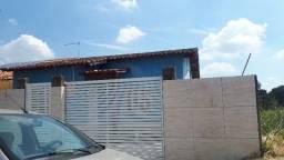 R$110.000 Casa 3 quartos 1 com Suíte em Itaboraí bairro C.A.L.U.G.E oportunidade