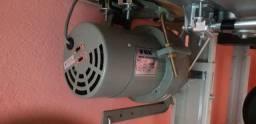 motor de máquina industrial Novo