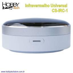 Infravermelho Universal Controle Tuya Smart Life