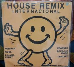 HOUSE90 Discos Vinis Reliqueas Top Radio